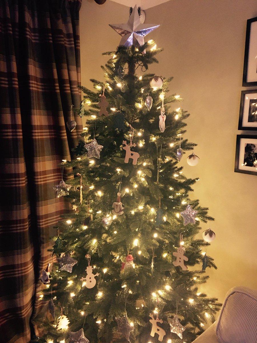 Overly Christmas.Jml Garden Rooms On Twitter Merry Christmas Folks May