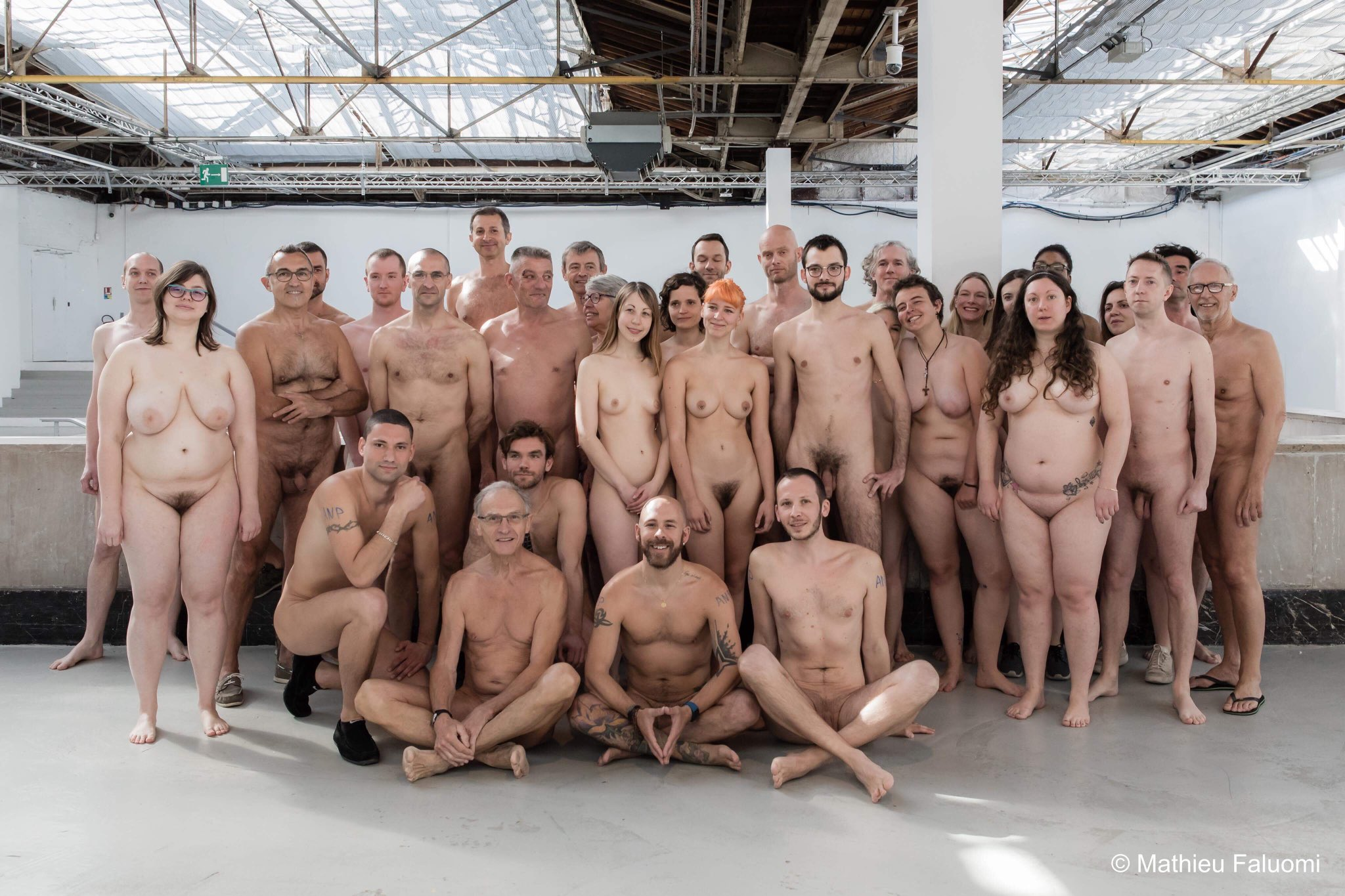 french-people-nude