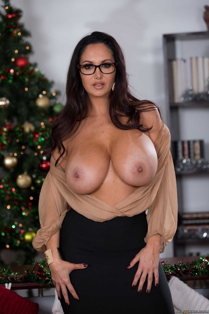 Ava Addams Christmas.Ava Addams Uk On Twitter Happyholidays Part 4 Stunning