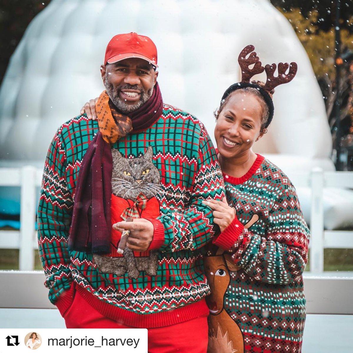 Steve Harvey Christmas Tree.Steve Harvey On Twitter Merry Christmas From Our Family To
