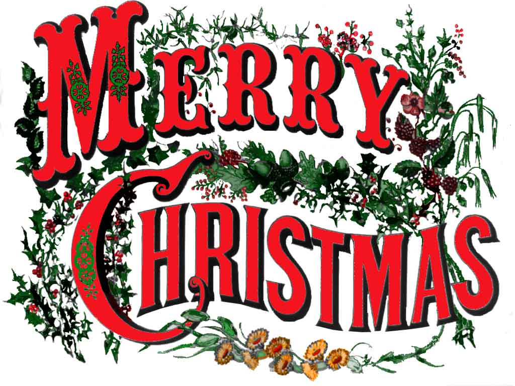 Xmas songs free download mp3.