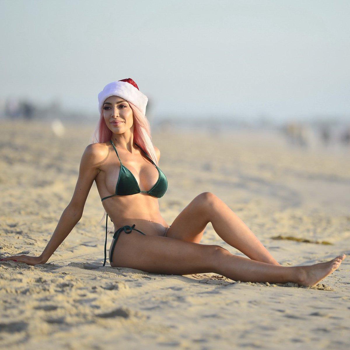 Sideboobs Farrah Abraham nude photos 2019