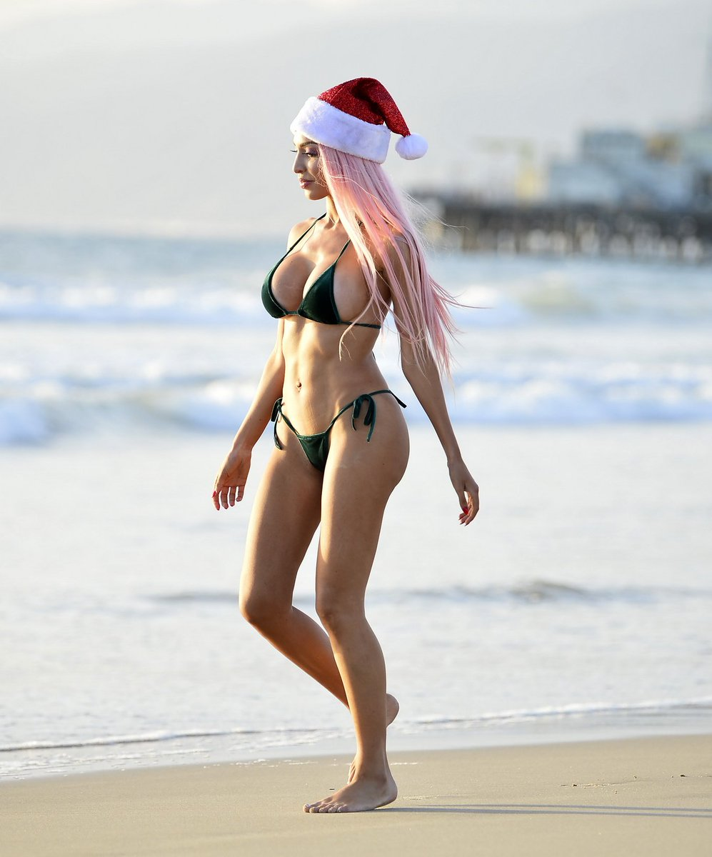 Sideboobs Farrah Abraham naked (62 photos), Sexy, Sideboobs, Selfie, see through 2020