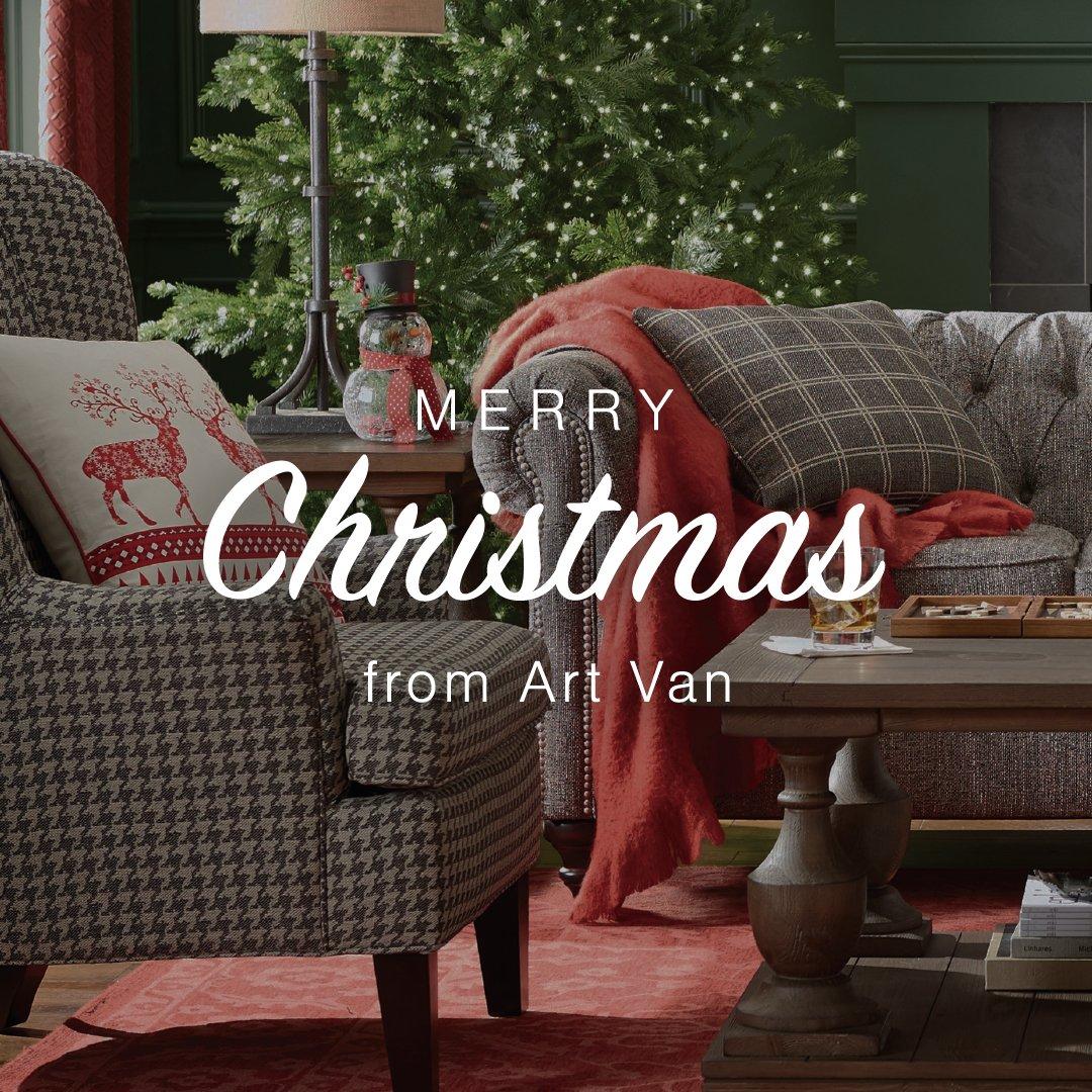 art van furniture artvan twitter