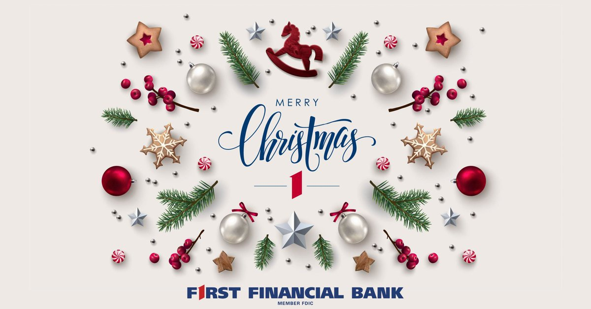 Firstfinancialbank Tag On Twitter Twipu