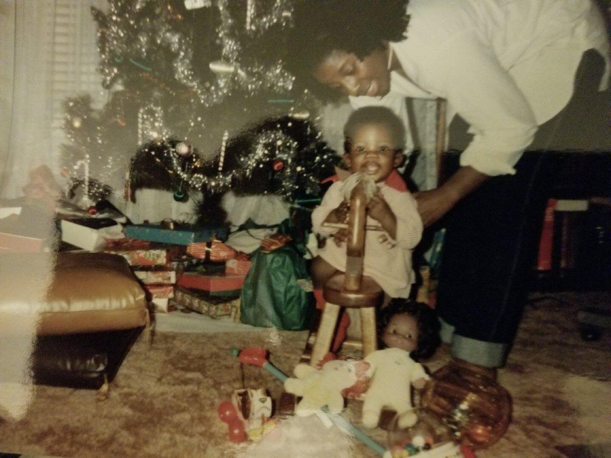 MERRY CHRISTMAS ERRRRRBODY‼️‼️‼️‼️‼️