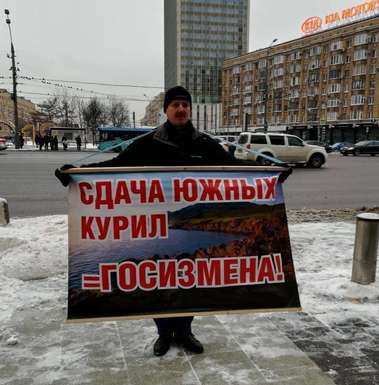 5 godina nakon početka rata u Ukrajini, vođe pobune uglavnom mrtve ili zaboravljene DvRS9TdXQAEBufe