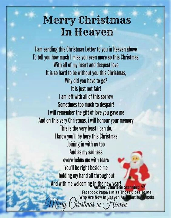 "PILA Lubbock on Twitter: ""Merry Christmas in Heaven #miscarriage #stillbirth #SIDS #pregnancyloss #infantloss… """