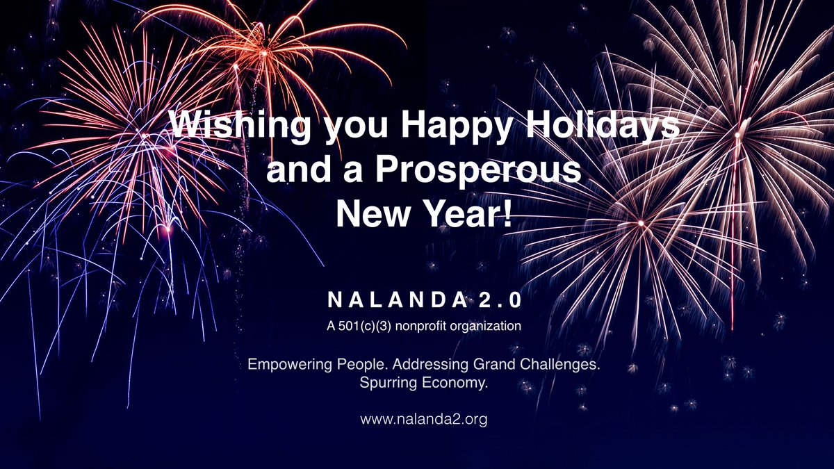 Happy Holidays and a Prosperous New Year, Happy Holidays and New Year, Happy Holidays and Happy New Year, Happy New Year Disney, New Year Greetings for Business, Happy New Year Business Greetings, Seasons Greetings and Happy New Year, Happy New Year Postcard,