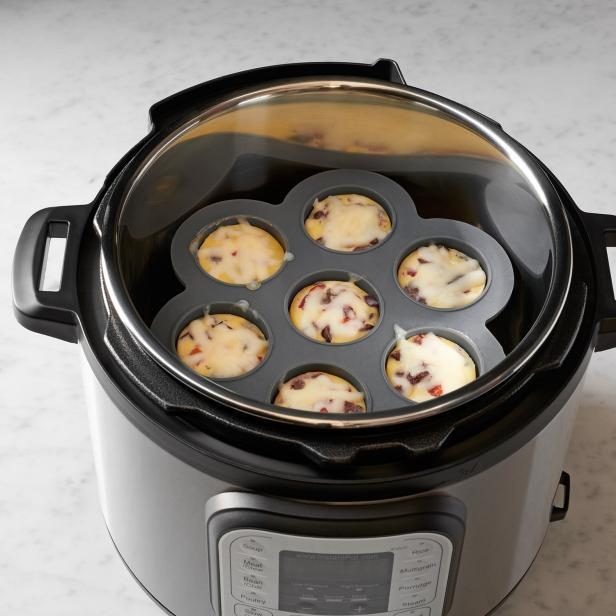 Www.foodnetwork.com The Kitchen   Food Network On Twitter If You Got An Instant Pot For Christmas