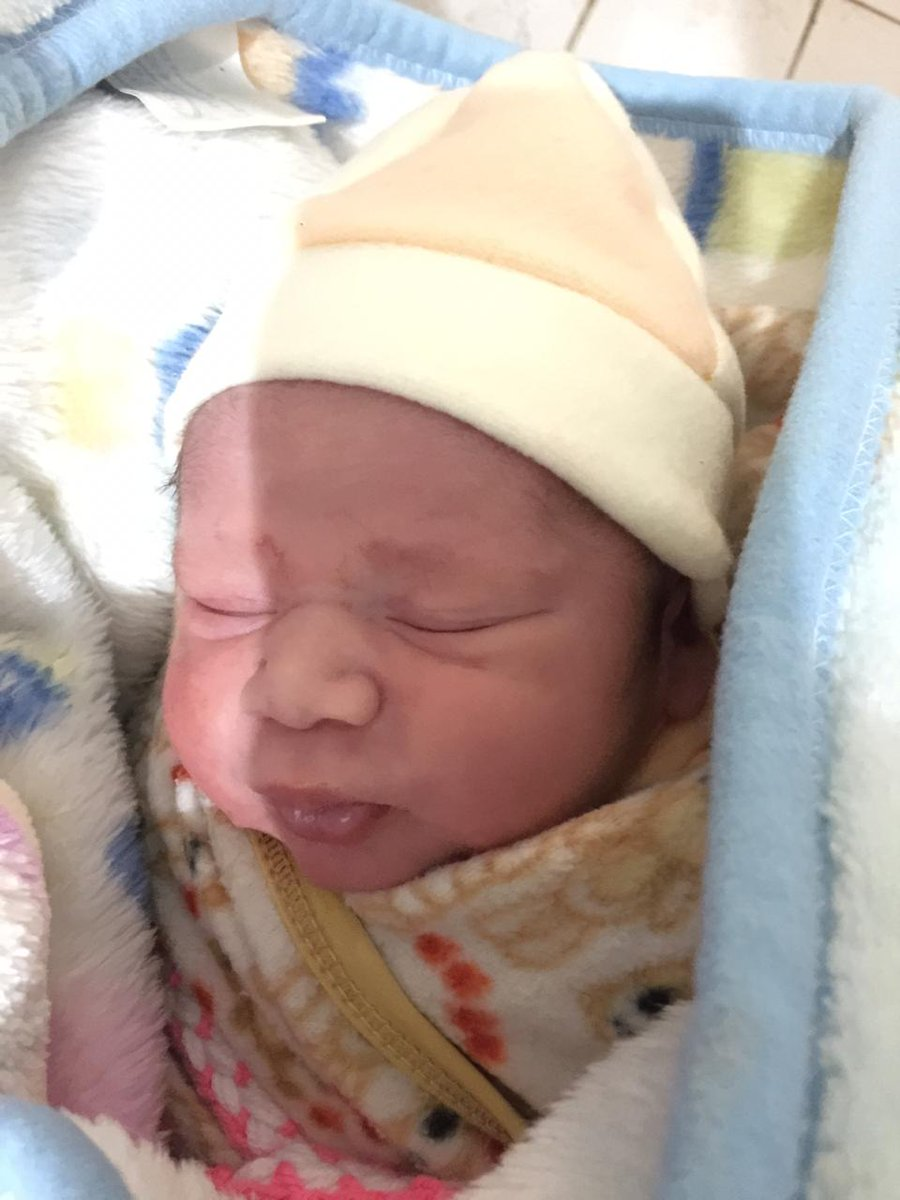 News99 On Twitter Pakistani Spinner Yasir Shah Blessed With A Baby