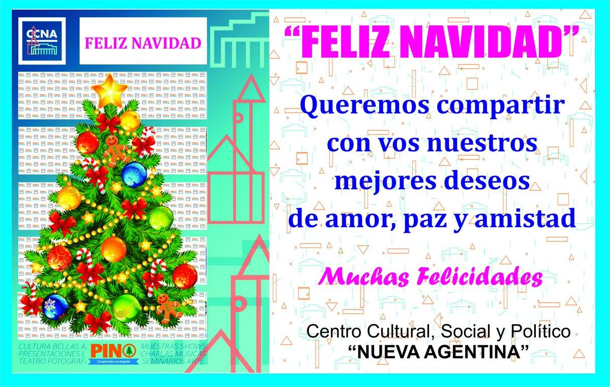 Presentaciones Feliz Navidad.Juan Carlos Pino On Twitter Queremos Compartir Con Vos