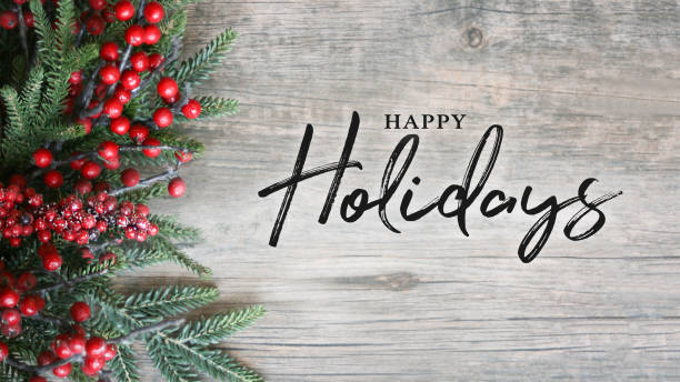 Nissan Of Roanoke Rapids >> Roanokerapids Nissan On Twitter Happy Holidays To You And