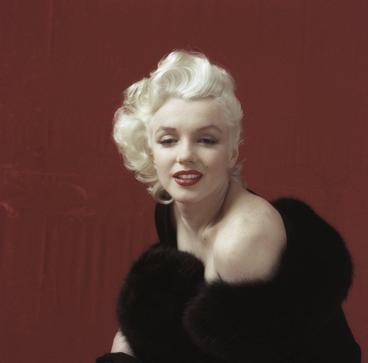 Twitter Marilyn Monroe naked (51 photo), Topless, Fappening, Selfie, braless 2018