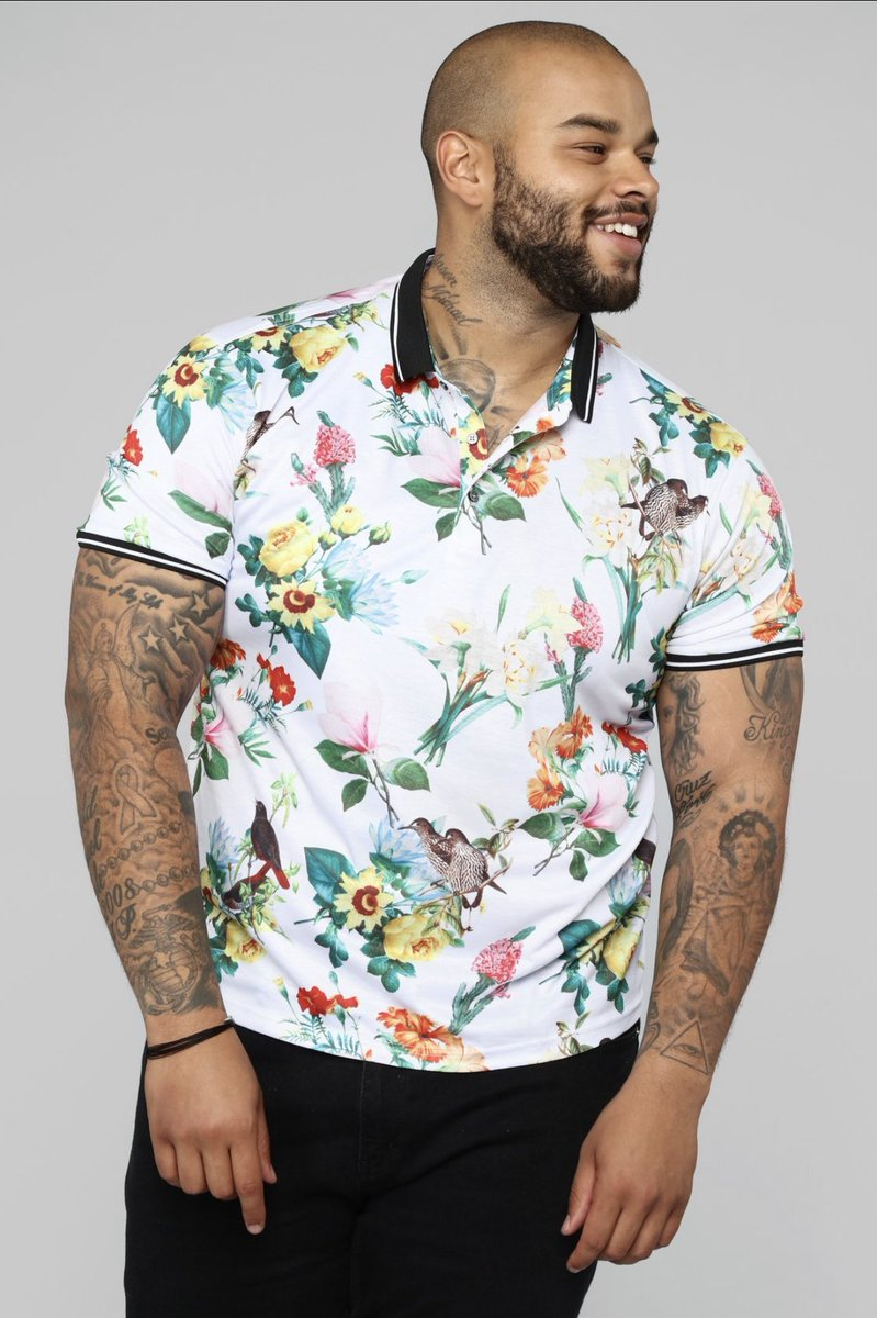 Eorzea S Next Top Model On Twitter Merry Christmas I M In Love With The Fashion Nova Men S Plus Size Model