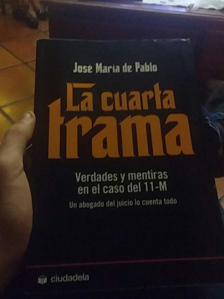 Media Tweets by Enrique López (@EnrLpez)   Twitter
