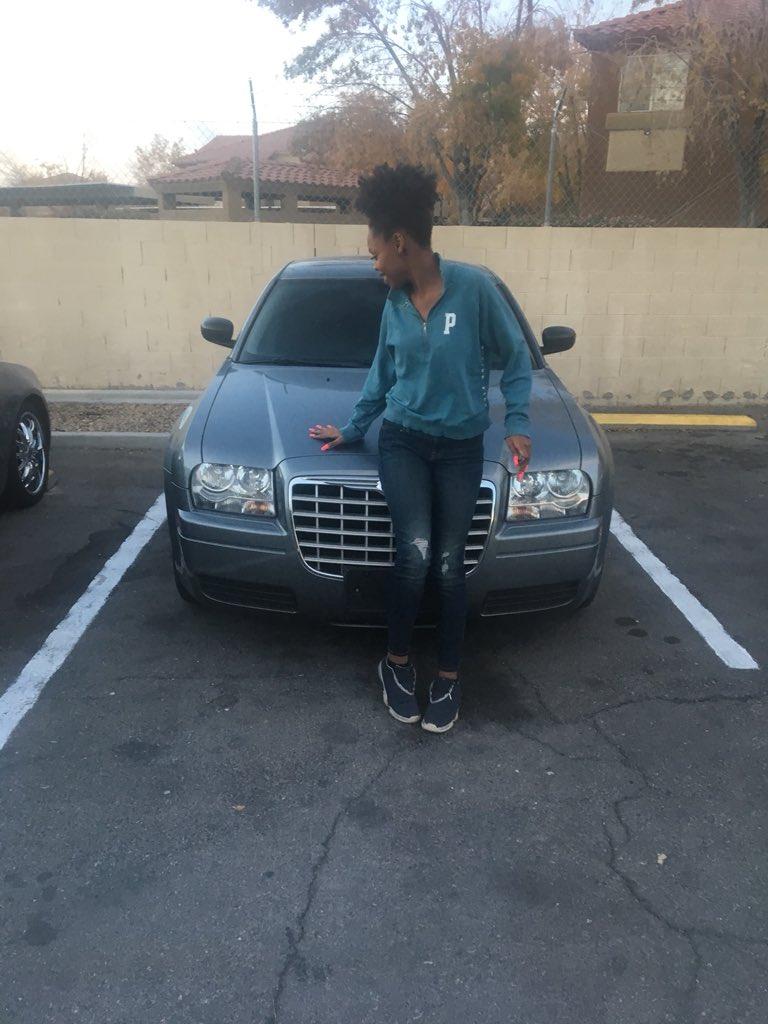Hot Tamale On Twitter Merry Chrysler