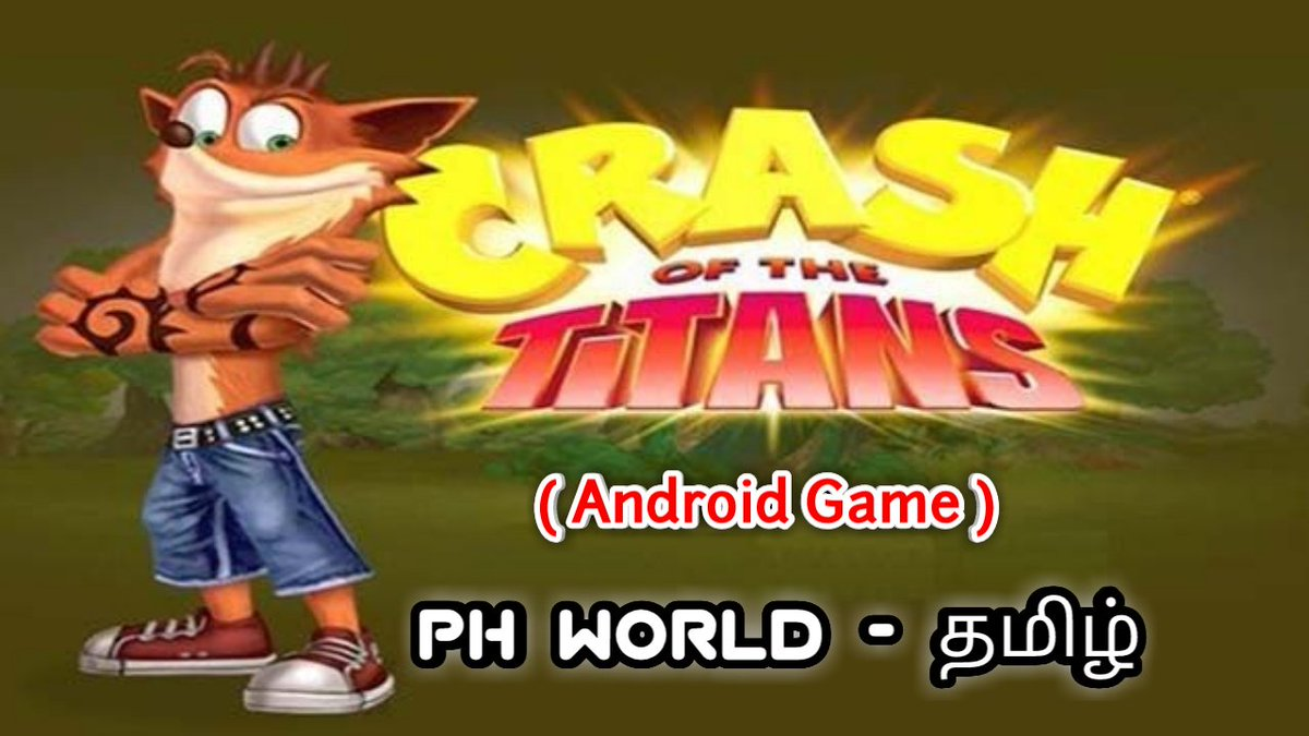 Game psp download