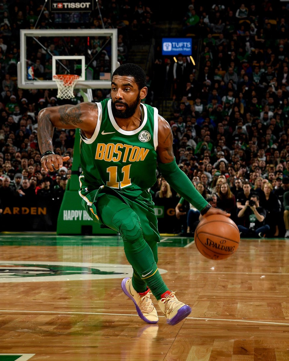 bf1609065139 The Kyrie 5 x Concepts  Ikhet  PE.  kyrieirving and  cncpts challenges  conventional design on the latest collaboration with elements inspired by  ancient ...