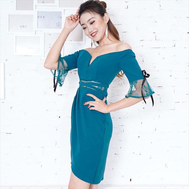 e3a89bdf9f5e2 カラー 黒 ワイン ブルーグリーン サーモンピンク お呼ばれドレス  パーティードレス  ナイトドレス  キャバドレス  エナー   レディースpic.twitter.com KM2dGRdrDS