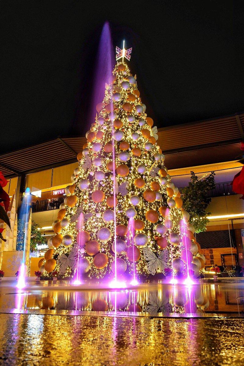 Feliz Navidad Siempre Asi.Chigolin S Tweet Sonrian Que Las Cosas Buenas Duran Para