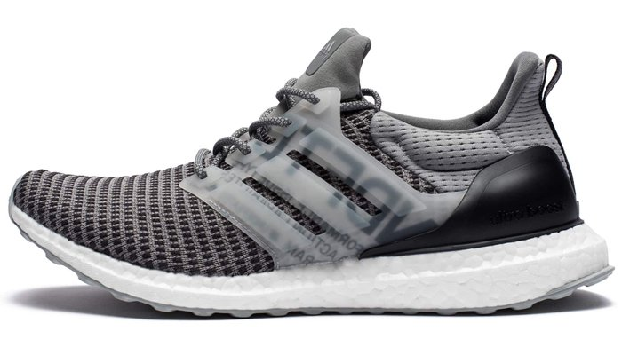 128641ebce519 ... UNDFTD x adidas Ultra Boost collab are available for  137.97 + ship -  over 35% OFF retail! BUY HERE -  http   bit.ly 2EOZuBJ (use voucher code ...