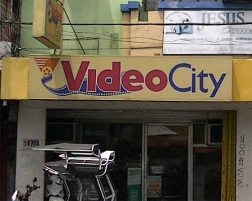 let's confuse the young netflix users