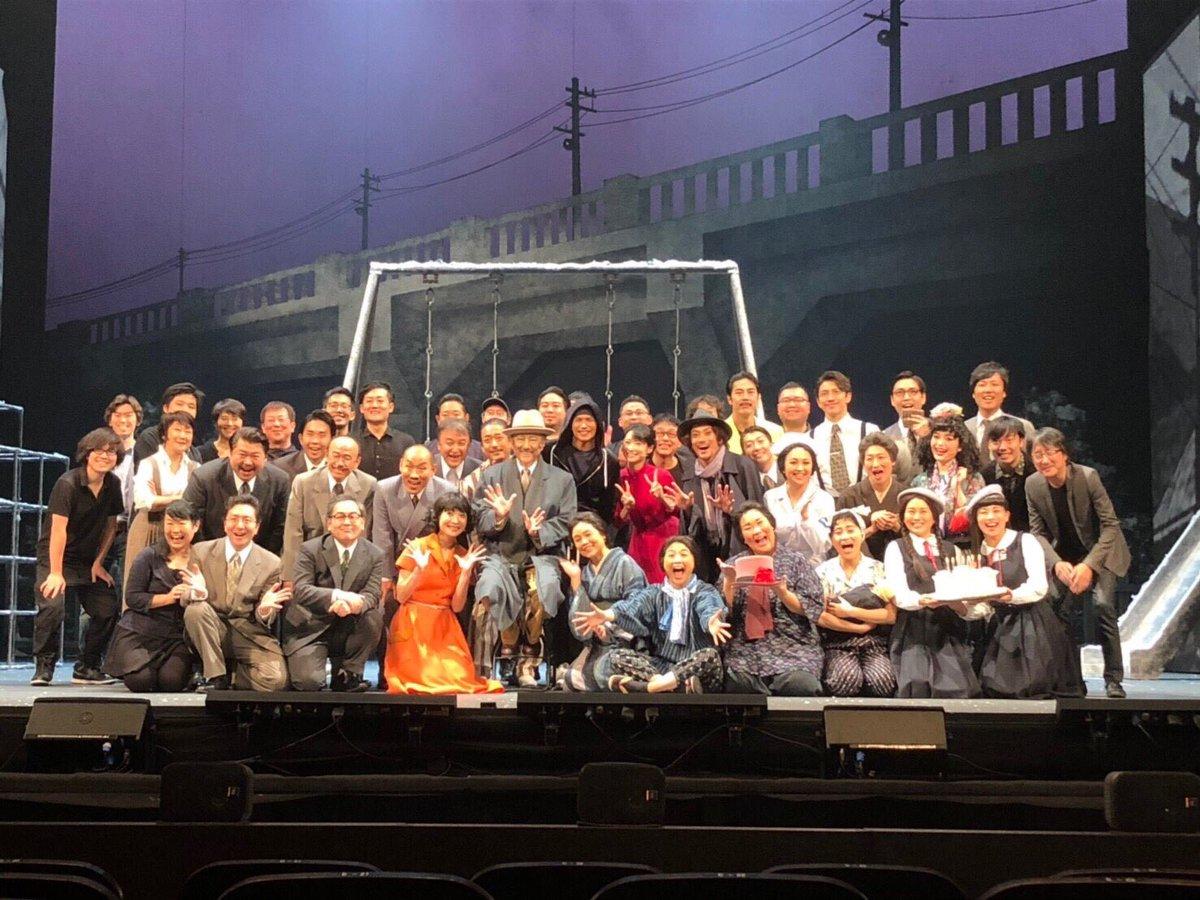 「ミュージカル『テニスの王子様』コンサート Dream Live 3rd」 12/26(水)よる9: