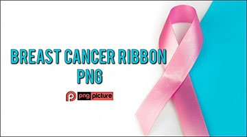 Pngpicture On Twitter Breast Cancer Ribbon Png Images Clip Arts