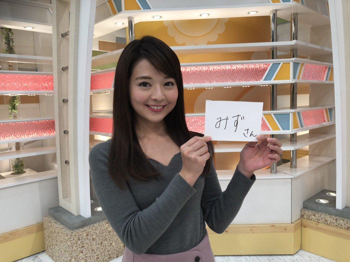 bravekenta/やじうまテレビ on T...