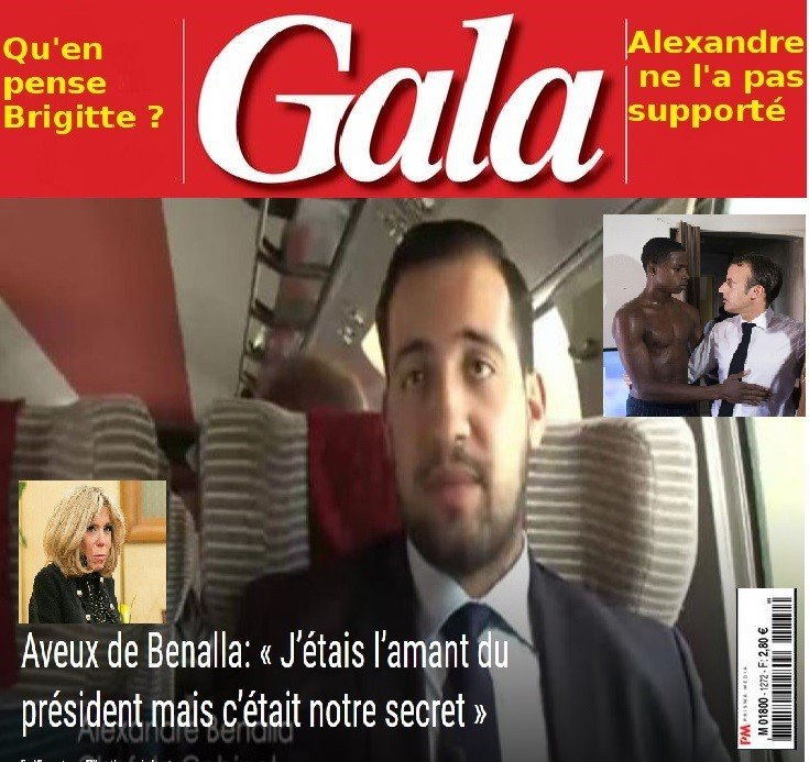 e13f75b8591 Agence France-Presse on Twitter