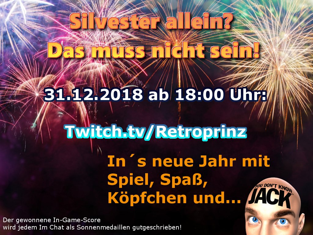 chat spiele ab 18