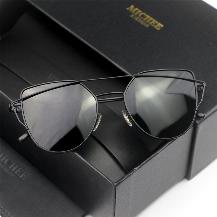 1f95e687be3 ... SUNGLASSES https   boopdo.com products miche-cosee-eye-wear-star- polarized-metal-frame-sunglasses variant 18514164842596 …
