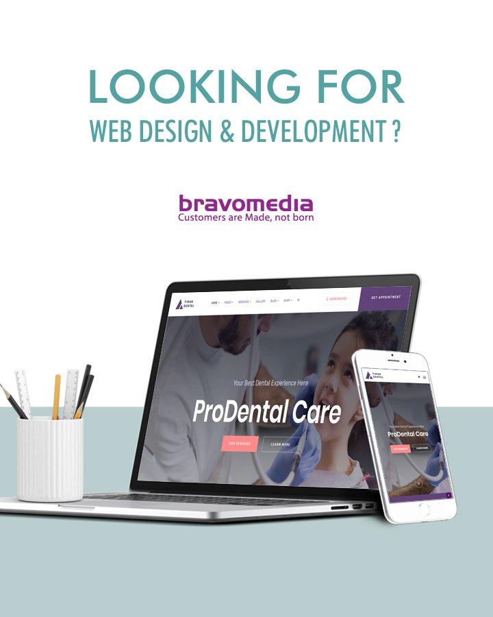 GOOD WEBSITE ARE NOT CHEAP & CHEAP WEBSITES ARE NOT GOOD. #sidehustle #Bahrain #Saudi #MobileApp #StartupBahrian #BahrainFintech #Dammam #socialmedia #Startuplife #Entrepreneurship #BahrainNightLife #webdesign #webdevelopment #Startuplife https://t.co/sZZiSTS3yO