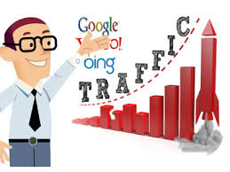 Drive more website traffic, leads and sales WebTrafficMix!! https://t.co/5ERGvGbfiz #HitzMonster #BuySeoTraffic #WebsiteHits #InternetTraffic #BuyOrganicTraffic #VIPWebsiteTraffic #OrganicWebTraffic #WebsiteTraffic #FreeWebsiteTraffic #WebsiteTrafficLondon https://t.co/zX7H2NeAtz