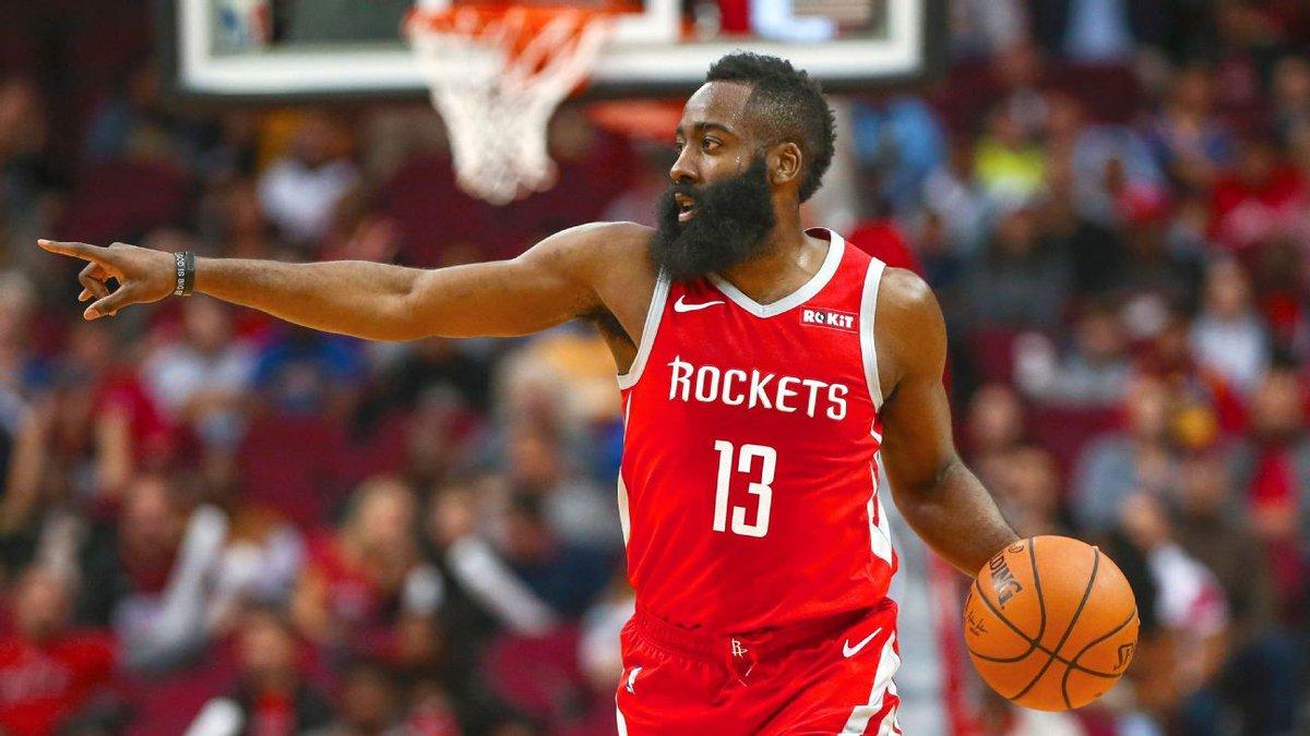 794f57e2bc18 Zesty NBA Rockets ( zesty rockets)