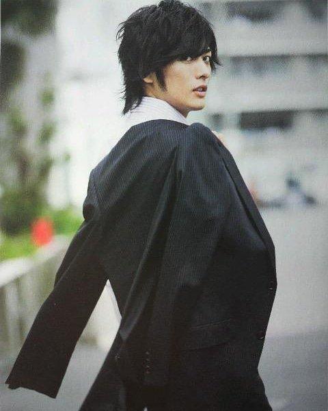 久保田悠来さんの投稿画像