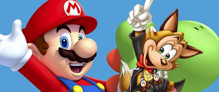 New super Mario Bros iso New Super Mario Bros Wii Wii ISO Download