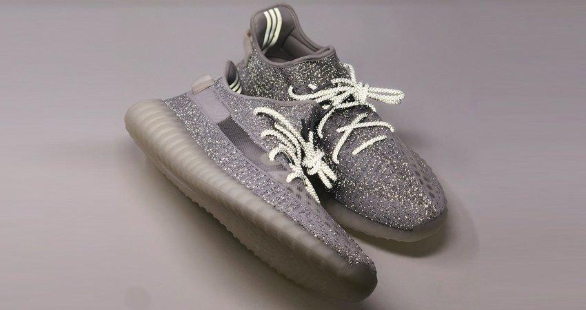 3181f2279b84a Dropping Tomorrow!!!! https   fastsole.co.uk sneaker-release-dates brands  yeezy adidas-yeezy-boost-350-v2-static  …  Fastsole  adidas  Yeezy  Boost  ...
