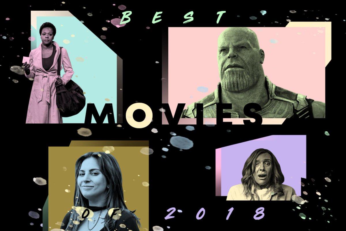 Best Movies, 2018, Netflix | Baaz