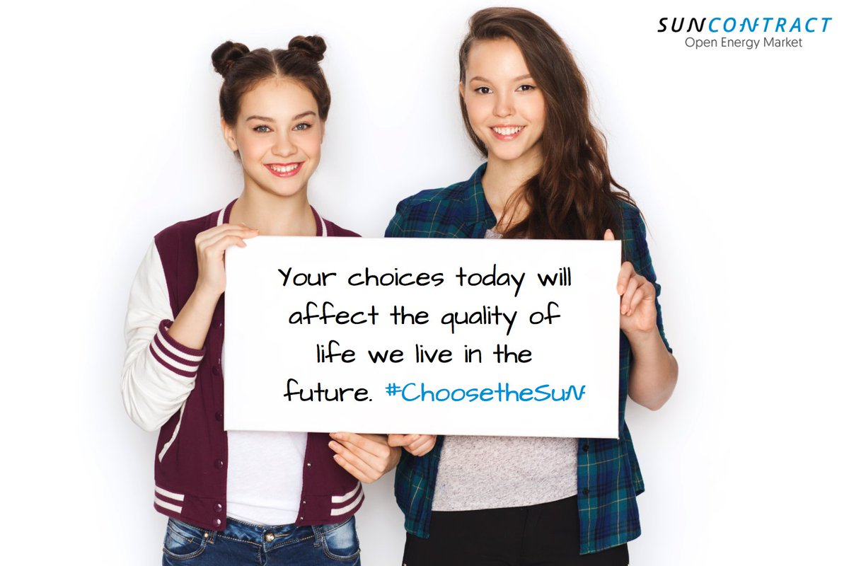 teenage-girls-message-boards