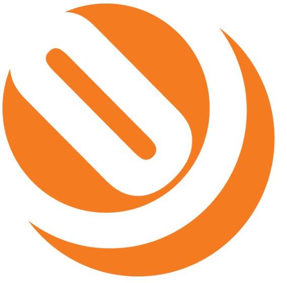 Первая энергетическая компания официальный сайт f5 создание сайтов