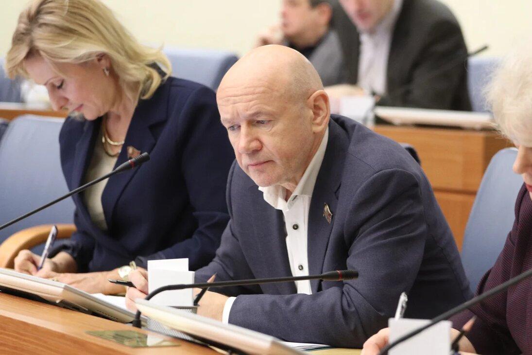 закон москвы о торговом сборе 2019