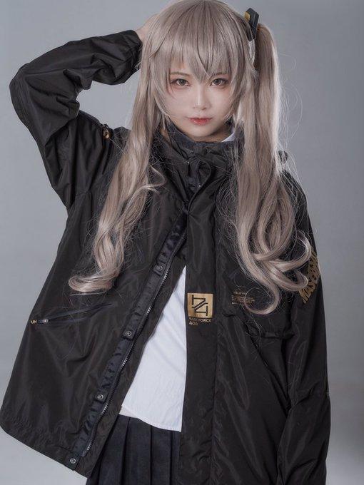 コスプレイヤー翠翠suiseikoのTwitter画像10