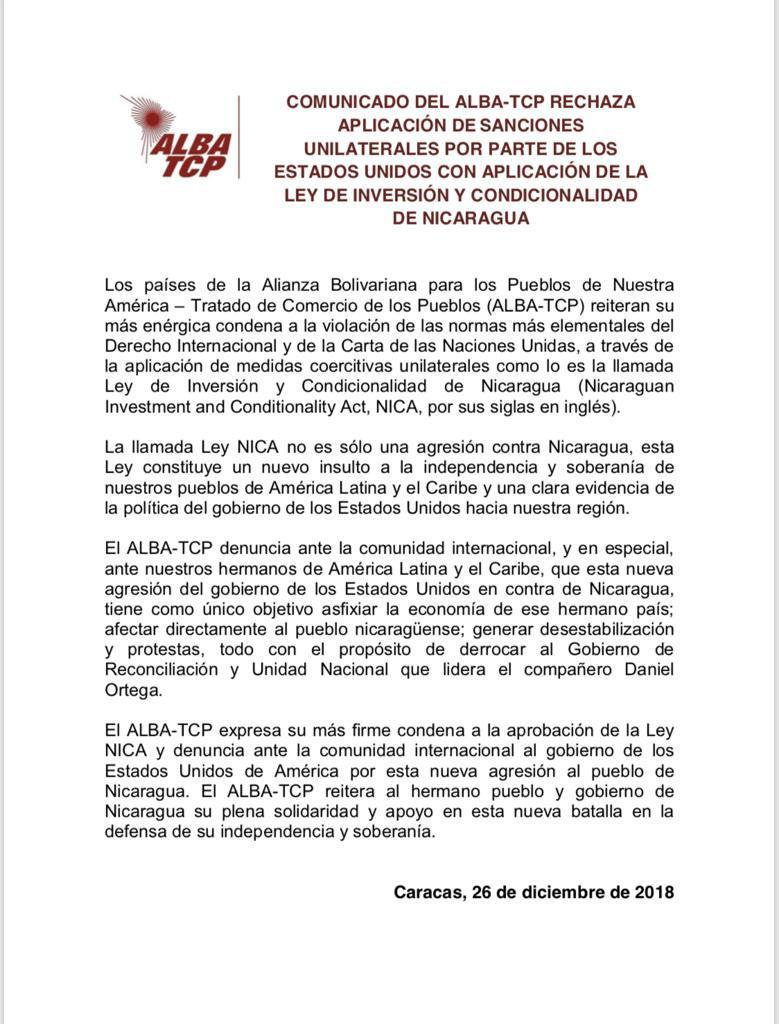 Venezuela un estado fallido ? - Página 11 DvWYvYrW0AA5fNH