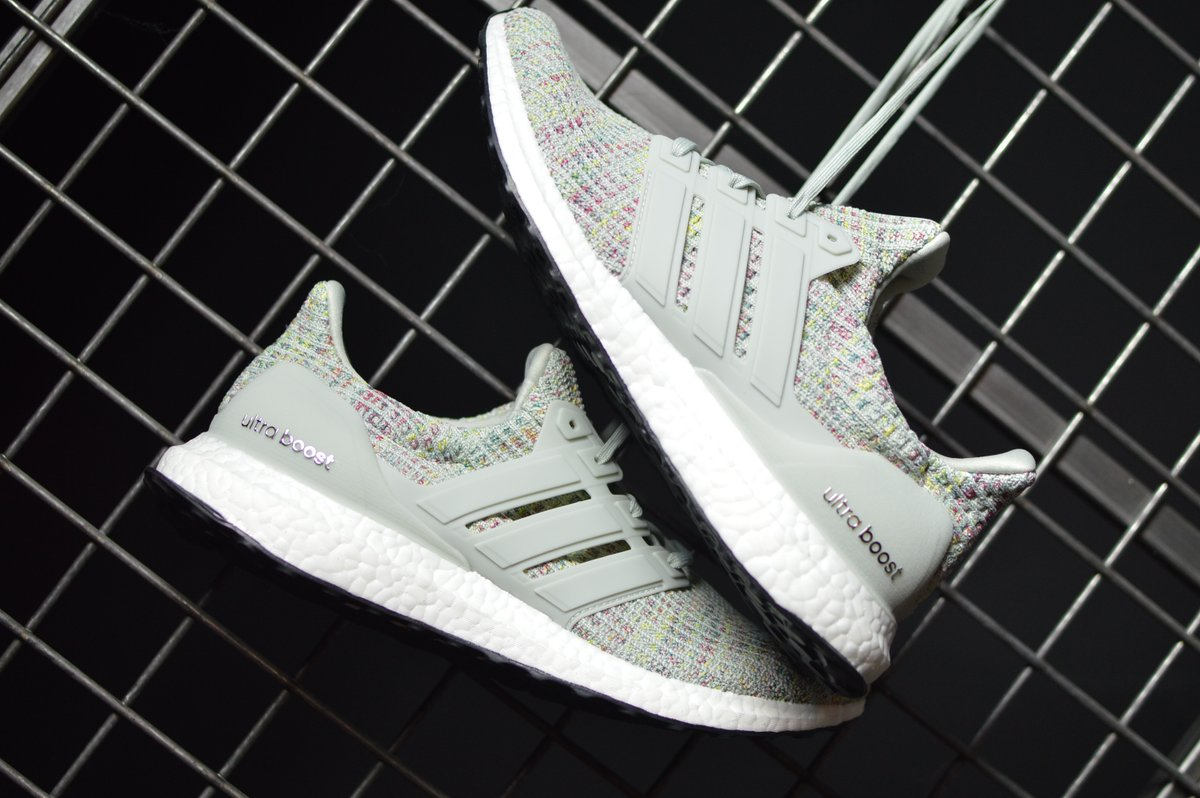 Boost Links On Twitter Ad Last Sizes Adidas Ultra Boost 4 0 Ash