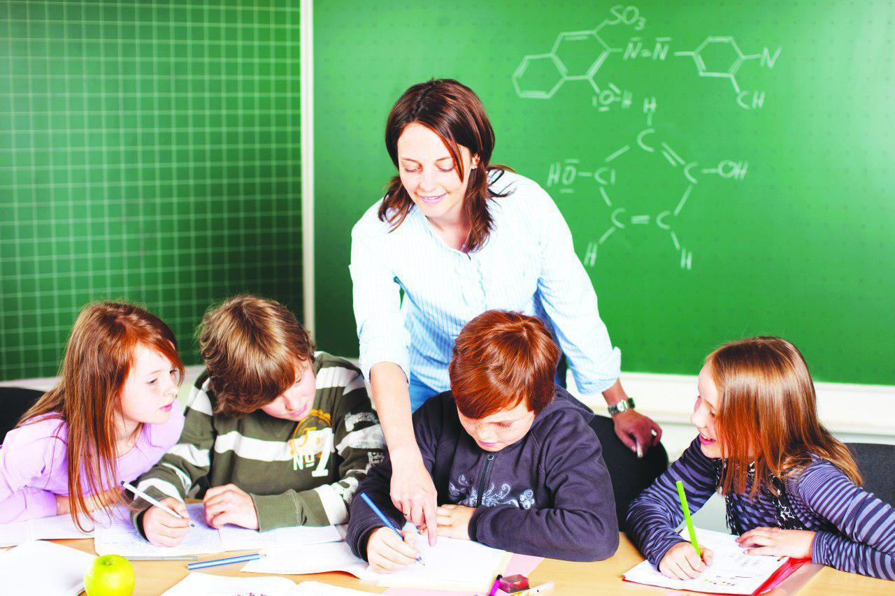 Картинки школа ученики учитель, картинки