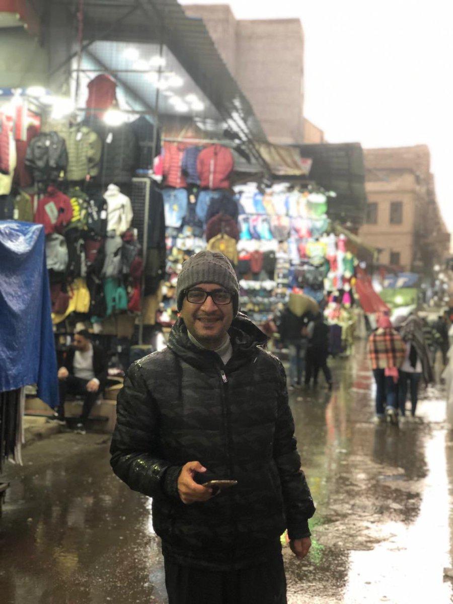 6a7bf237e إبراهيم بهزاد on Twitter: