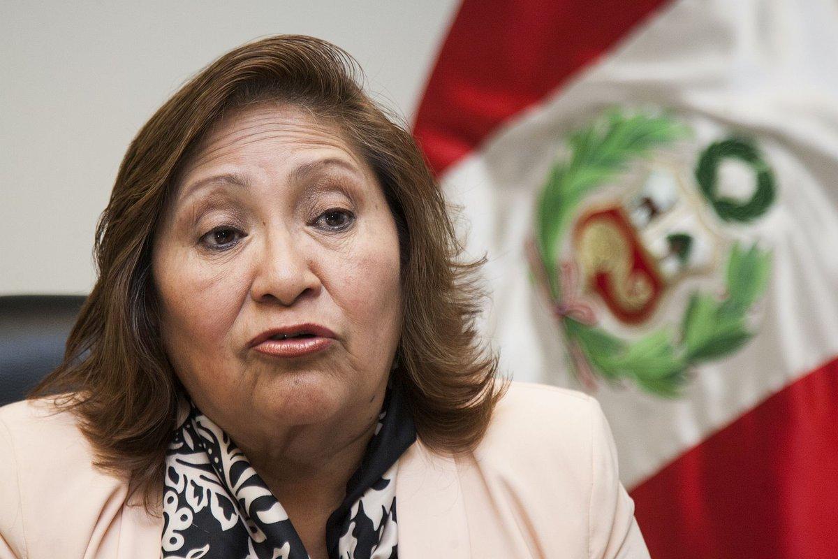 María Villanueva últimas Noticias Y Actualidad En Vivo Scoopnest