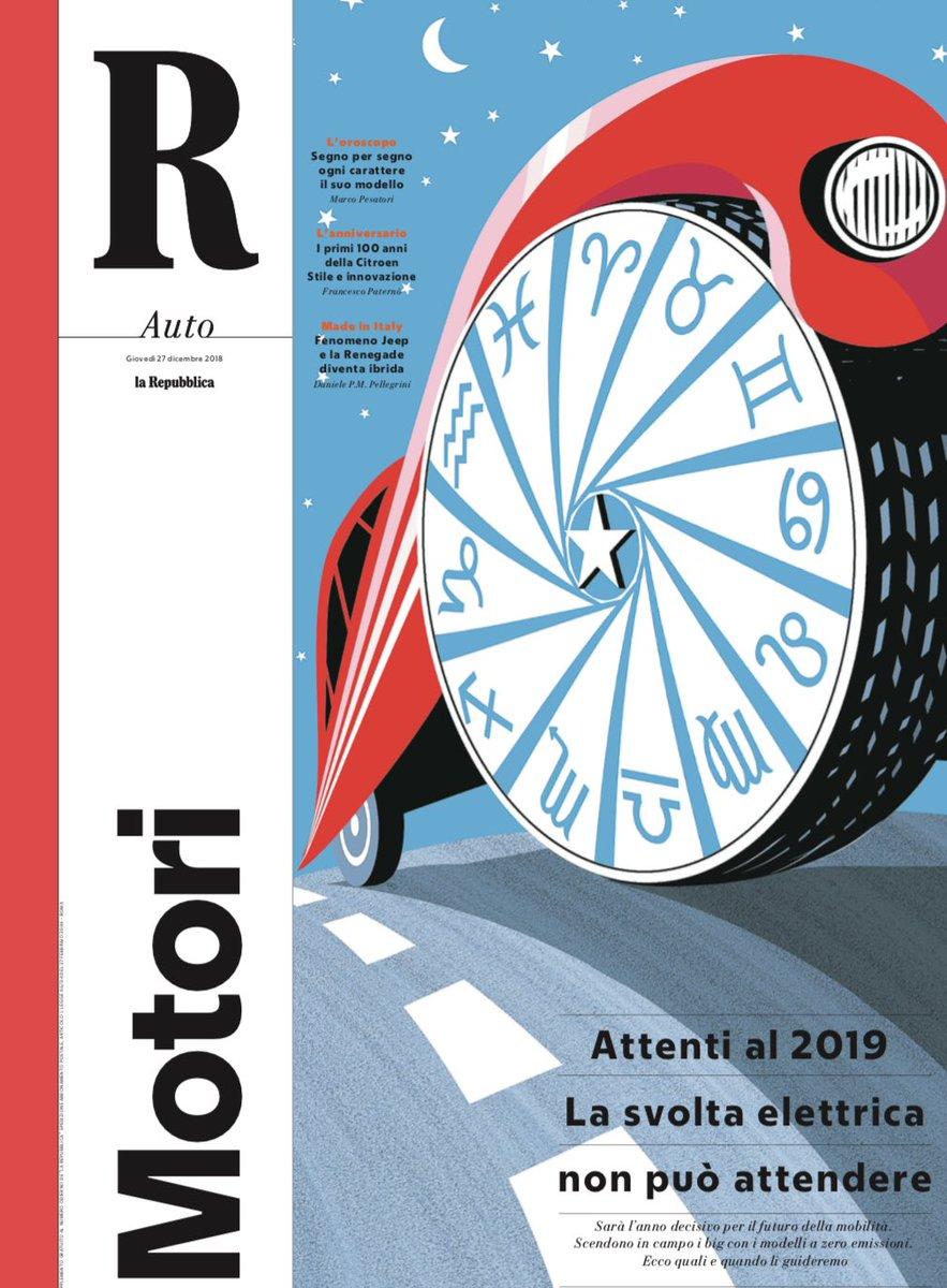 Calendario Repubblica.Valerio Berruti On Twitter Domani Con Repubblica Il